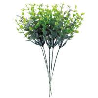 グリーンリーフ・ユーカリ緑(5本セット) -LF14