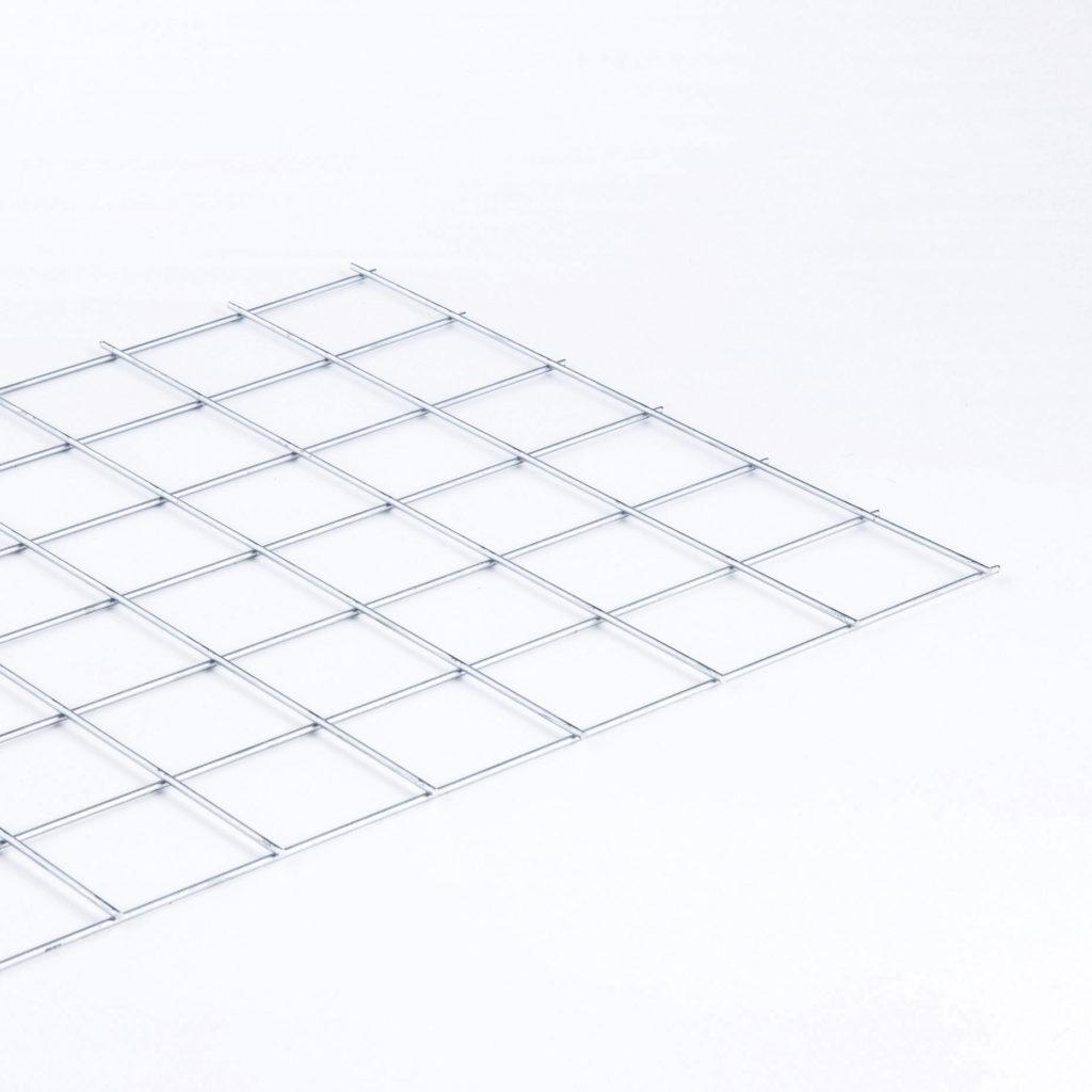 ベースリーフ用・鉄格子-NET6040