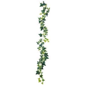 ガーランドグリーン・アイビー -VN-03
