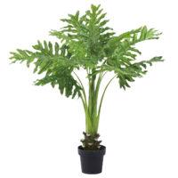 人工観葉植物・セローム-WD-10