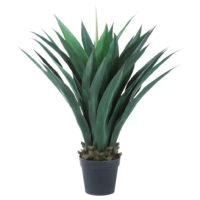 人工観葉植物・アカベ-WD-12