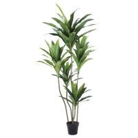 人工観葉植物・ドラセナ-WD-14
