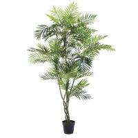 人工観葉植物アレカヤシ-WD-15
