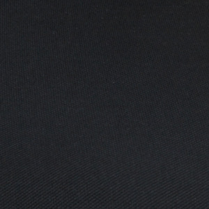 CF-6M_ブラック_色見本座面