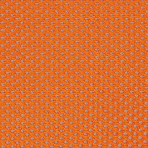 ARS-5Mオレンジ座張地