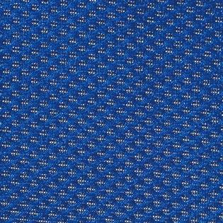 CF2ブルー座張地