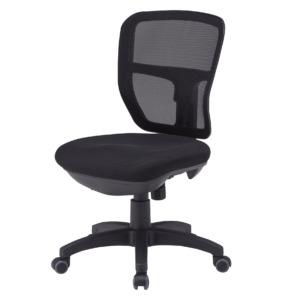 オフィスチェアARS-5M_ブラック
