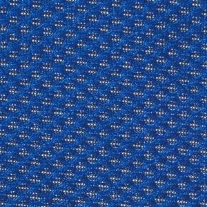 AMC-F4座布ブルー