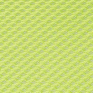 AMC-F4座布グリーン