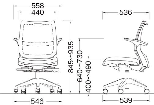 FST-88A_図