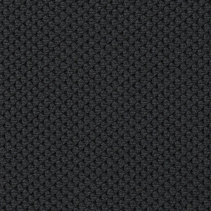 FST-77_布ブラック