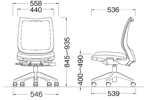 FST-88_図