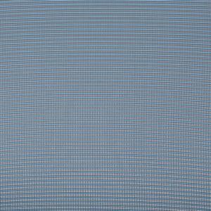 CF-10M_ブルー生地見本