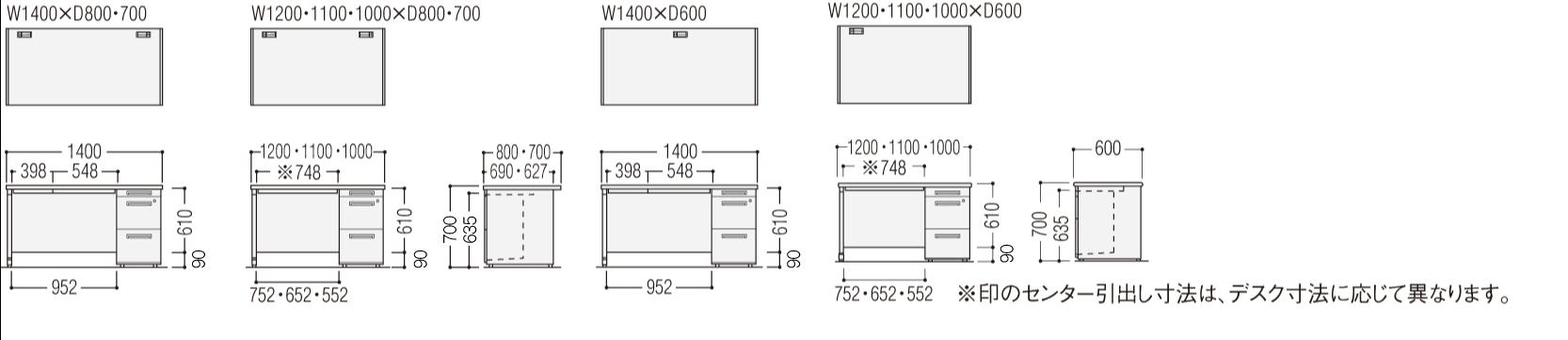 F50SBL_ARの図形