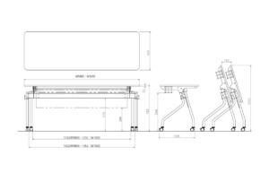 NTA-P1860・1560_図面