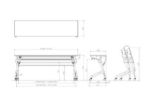 NTT-1845・1545_図面