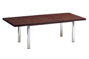 ミーティングテーブルDX-2412