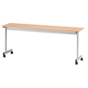 天板固定テーブル_TCN-1845_ナチュラル