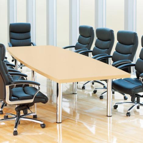 ミーティングテーブルDXのイメージ画像