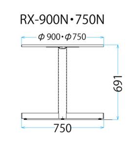 RX_図形