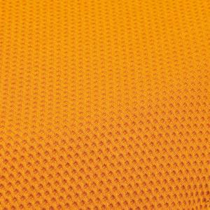 MSH-10布オレンジ