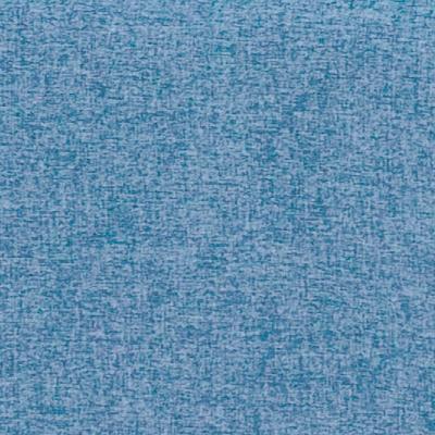 RDP3布ブルー