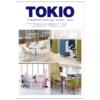TOKIOカタログVOL.13イメージ