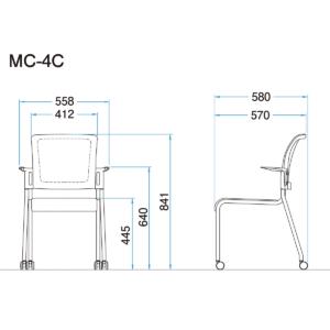 MC-4C_図面