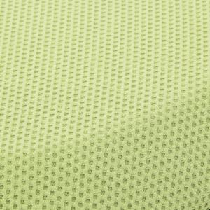 MSH-10布グリーン