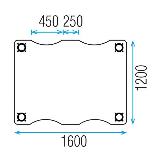 MT-F1612図