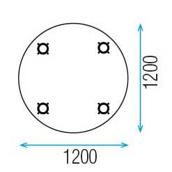 MK‑1200図