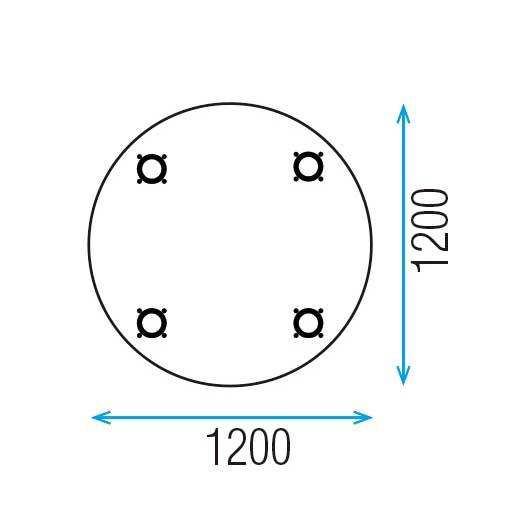MKV-1200図