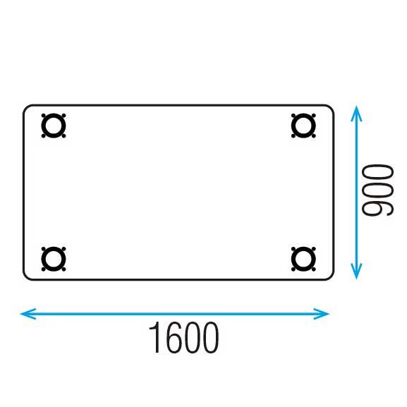 MT-1690図