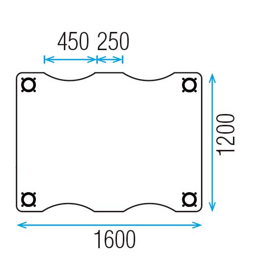 MKV-F1612図
