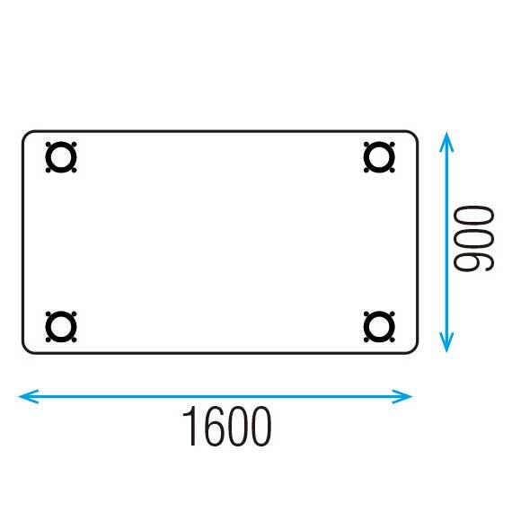 MKV-1690図