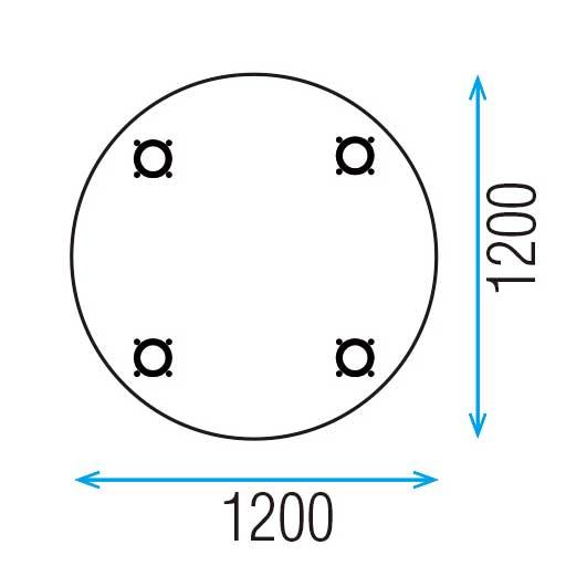 MT-1200図