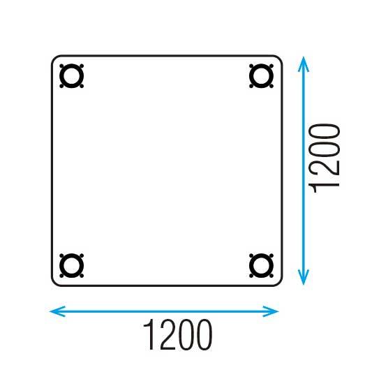MKV-1212図