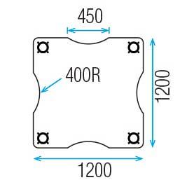 MK‑F1212図