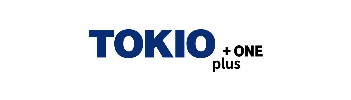 TOKIO+OEN
