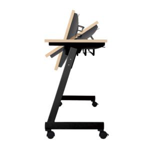 FZ-N-B_天板折畳
